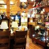 Red Apple Trading Post: 130 E 3rd Ave, Kettle Falls, WA