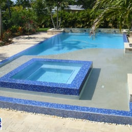 Dream Pools Of South Florida Contractors 4376 Sw 74th Ave Miami Fl Phone Number Yelp