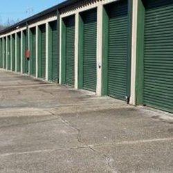 Photo Of Baton Rouge Self Storage La United States