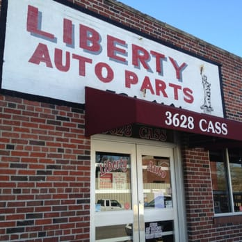 Used auto parts near me open now near me 15