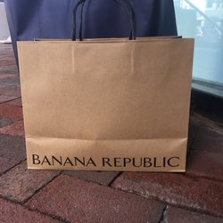 94731c2b278e99 Banana Republic - 16 Reviews - Accessories - 5430 Wisconsin Ave ...