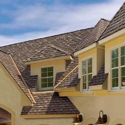 Renew Home Designs Columbia Md