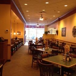 Photo Of Ledo Pizza Damascus Md United States Dining Room Monday At