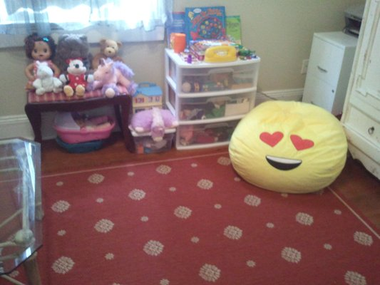 Play Therapy Toys : Virginia allen lcsw counseling mental health