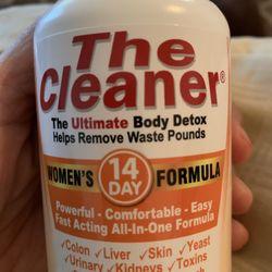 GNC - 12 Reviews - Vitamins & Supplements - 94050 Farrington