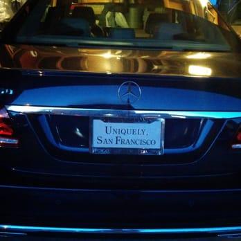 Mercedes San Francisco >> Mercedes Benz Of San Francisco 94 Photos 589 Reviews Car