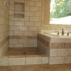 Remodel Bathroom Austin Tx statewide remodeling - 33 photos & 48 reviews - contractors