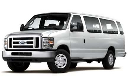 Legacy Transportation: 1601 E Lamar Blvd, Arlington, TX
