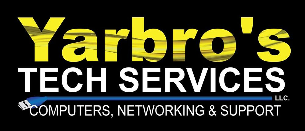 Photo of Yarbro's Tech Services: Belle Plaine, KS