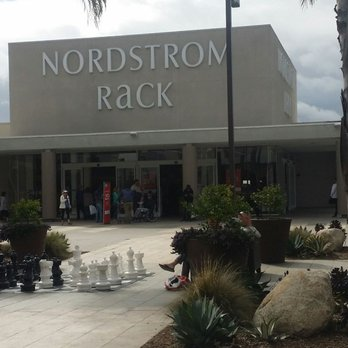 f8122a2d3c16aa Photo of Nordstrom Rack Mission Valley - San Diego, CA, United States.  Outside