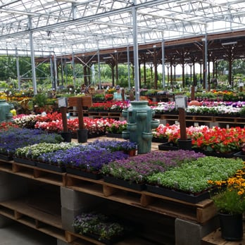Photo Of Green Acres Nursery Supply Elk Grove Ca United States
