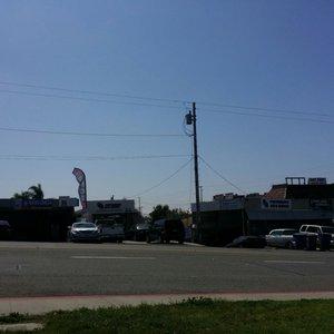 Ron Baker Chevrolet - 32 Photos & 198 Reviews - Car Dealers
