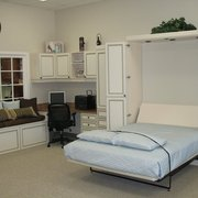 murphy bed home office. Photo Of Millers Murphy Bed And Home Offices - Fort Myers, FL, United States Office