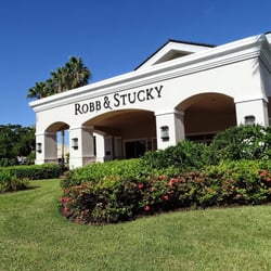 Photo Of Robb Stucky Fort Myers Fl United States