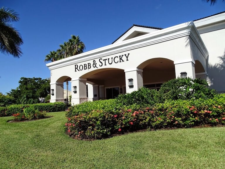 Robb u0026 Stucky - Furniture Stores - 13170 S Cleveland Ave, Fort Myers, FL - Phone Number - Yelp
