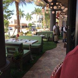 Photo Of Louie S Pizzeria Italian Restaurant Boca Raton Fl United States