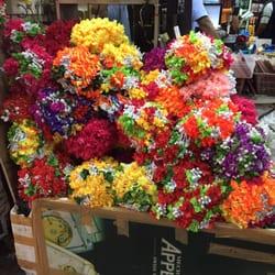 Jothi Store and Flower Shop - Florists - 1 Campbell Lane, Little ...