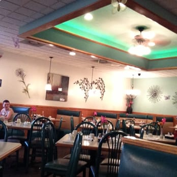 Tom S Restaurant Calumet City