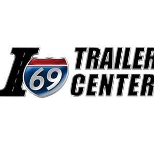 I69 Trailer Center: 2 Novae Pkwy, Markle, IN