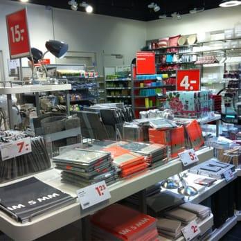 Hema 10 reviews department stores 86 rue du faubourg - Hema faubourg saint antoine ...