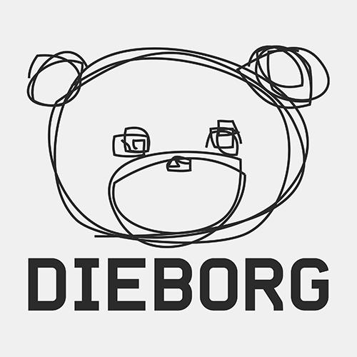 Dieborg