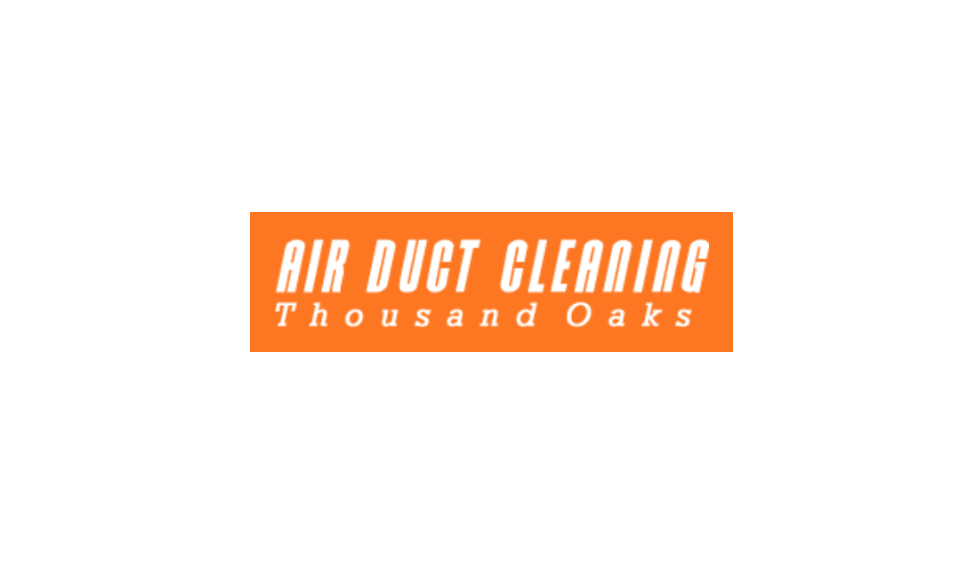 Air Duct Cleaning Thousand Oaks: 2537 E Thousand Oaks Blvd, Thousand Oaks, CA