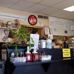 Karen\'s Kitchen - 169 Photos & 106 Reviews - Hawaiian - 614 Cooke ...