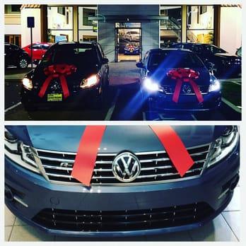 Team Volkswagen of Hayward - 92 Photos & 494 Reviews - Car Dealers