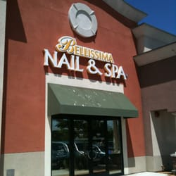 Bellissima 13 photos 47 reviews nail salons 39838 for Acton nail salon