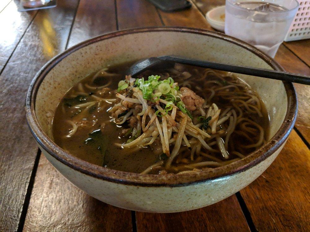 Tomo Izakaya Singapore