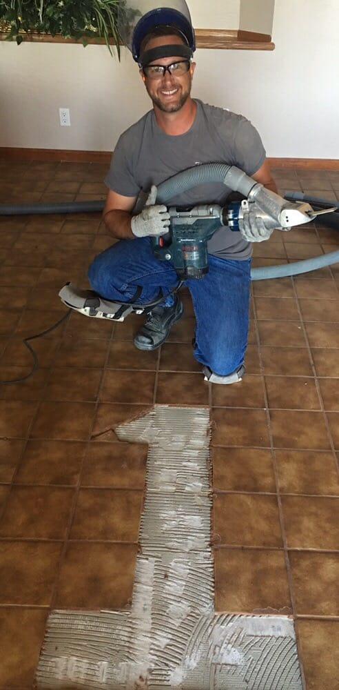 Flooring Professionals 14 Photos Phoenix Az Phone Number Yelp