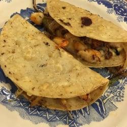 Sanborns 15 photos mexican av 16 de septiembre 127 for Sanborns restaurant mexico