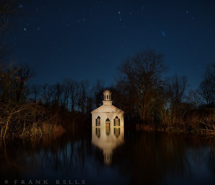 Frank Relle Photography