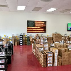 LAX Ammunition Orange County - 119 Photos & 178 Reviews - Sports