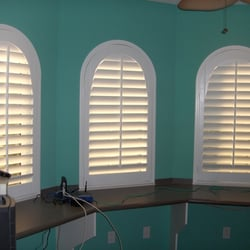 Photo Of Treasure Coast Window Fashions