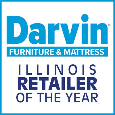 Darvin Furniture Mattress 13448 13450 La Grange Rd Orland Park