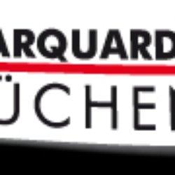 Marquardt Küchen - Bad & Küche - Wilhelmstr. 1, Dortmund, Nordrhein ...
