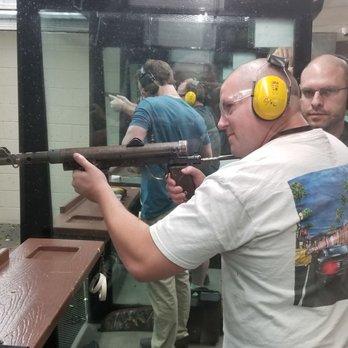 Scottsdale Gun Club - 195 Photos & 276 Reviews - Gun/Rifle