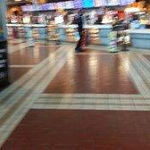 Regal Cinemas Northwoods 14 28 Photos Amp 40 Reviews