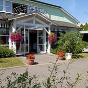 ... France Photo of Hôtel Première Classe Colmar Nord - Houssen, Haut-Rhin,  ... e2d5797c6e56