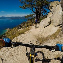 Flume Trail Bikes Temp Closed 46 Photos 56 Reviews Bike