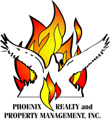 Photo de Phoenix Realty & Property Management - Lafayette, CO, États ...