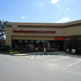 The Furniture Spot Furniture Stores 5301 Capital Blvd