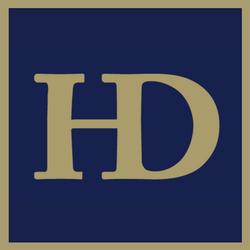 Hoffman Dimuzio - Request Consultation - Personal Injury Law