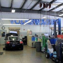 David Maus Volkswagen South 12 Photos 78 Reviews Car Dealers