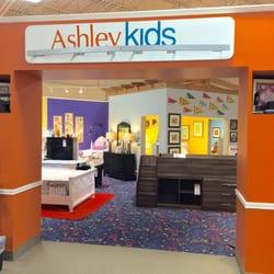 Photo Of Ashley HomeStore   Grapevine, TX, United States