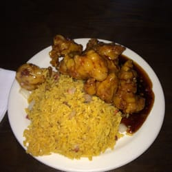 golden star chinese 5 7 crystal st e east stroudsburg pa