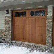 ez garage doorsEz Garage Doors  21 Photos  Garage Door Services  3431 5th Ave