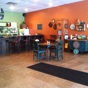 Woody S Cafe Canandaigua