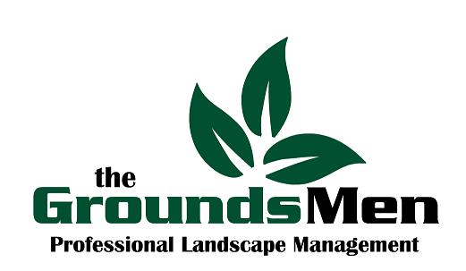 The GroundsMen: 19447 US Hwy 80 E, Brooklet, GA